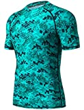Image Compression Shirts For Men - Best Reviews Guide