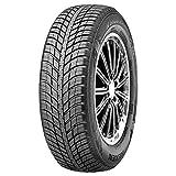 Nexen N'blue 4Season M+S - 175/65R13 80T - Neumático todas las Estaciones