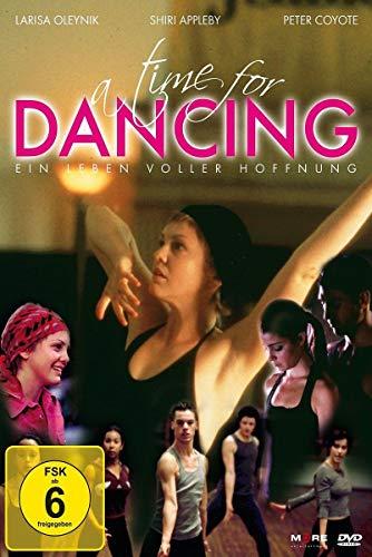 A Time for Dancing - Ein Leben voller Hoffnung