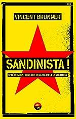 Sandinista ! de Vincent Brunner