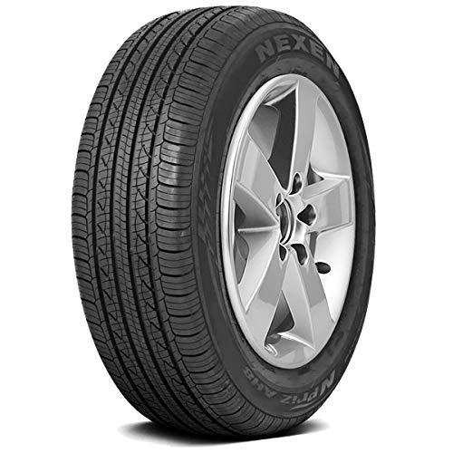 205 55 r16 91v nexen fabricante Nexen Tire