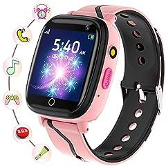 Smartwatches Telefon