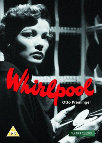 Whirlpool [UK Import]