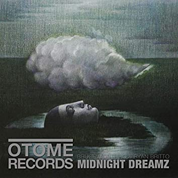 Midnight Dreamz