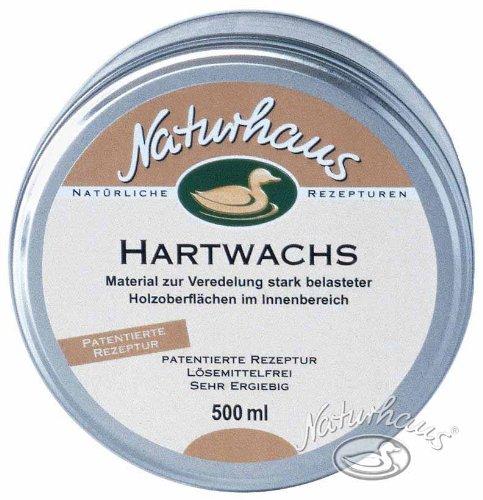 Naturhaus Naturhaus 500 ml Bild