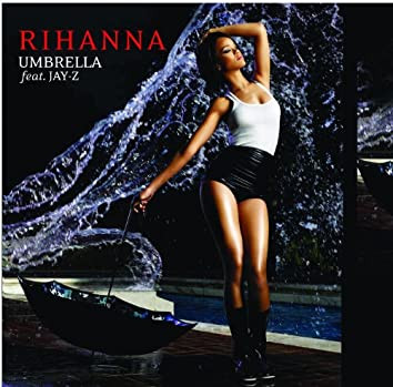 Umbrella (single)