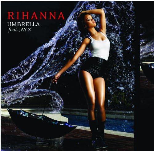 Rihanna feat. Jay-Z