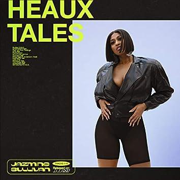 Heaux Tales