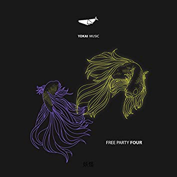 Free Party Four
