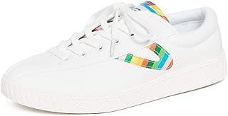 Women's Nylite28plus Sneaker