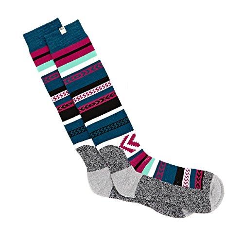 Rip Curl BRASH W SOCKS, WOMAN, Color TIBETAN STONE, Size: 3436