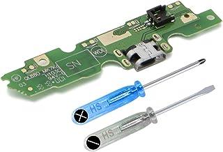 Suchergebnis Auf Für G5 Ersatzteile Wartung Instandhaltung Reparaturen Elektronik Foto