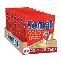 Somat Gold,