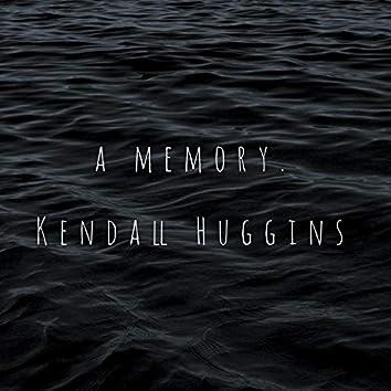 A Memory