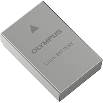 Olympus BLS-50 Battery (Grey)