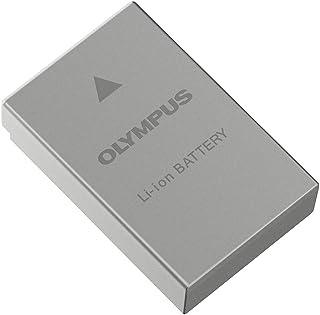 Olympus BLS-50 Li-Ion batteri (för OM-D E-M10, E-M10 Mark II/Mark III, Stylus 1/1s, E-4xx, E-6xx, PEN utom E-P5 & Pen-F)
