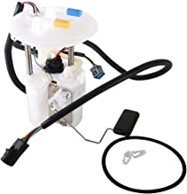 MUCO 1pc New Electric Fuel Pump Module Assembly/w Fuel Level Sensor Fit 2001-2003 FORD WINDSTAR V6 3.8L E2290M