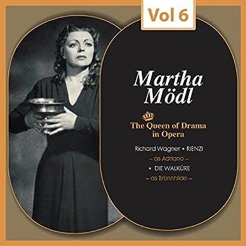 The Queen of Drama in Opera, Vol.6