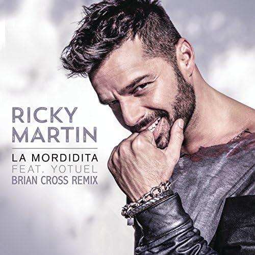 Ricky Martin feat. Yotuel