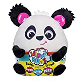 image of panda windy bums to illustrate our latest toy crazes