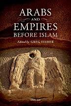 arab history before islam