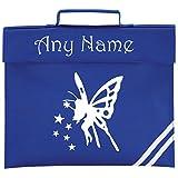 Mayzie Designs School Bags