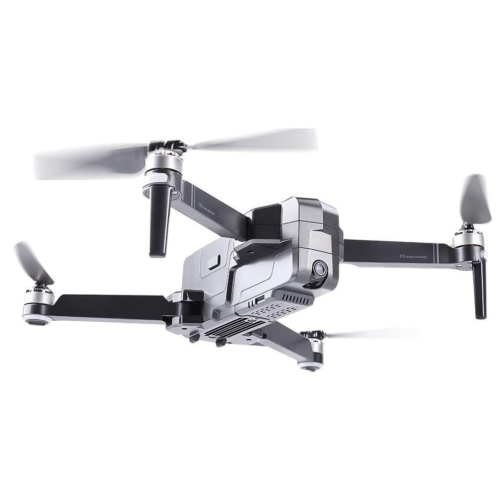 Photo1080P Ruko Quadcopter Beginners Motor Black