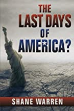 Best the last days of america Reviews