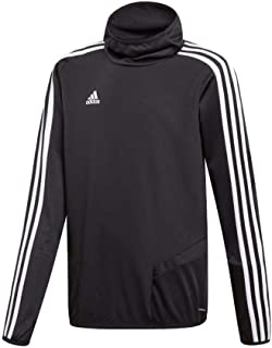 adidas Tiro 19 Youth Warm Top Soccer Jacket