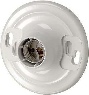 Best light bulbs for ceiling fixtures Reviews