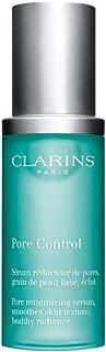 CLARINS Pore Control - Sérum reductor de poros 30ML