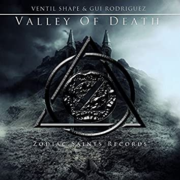 Valley of Death
