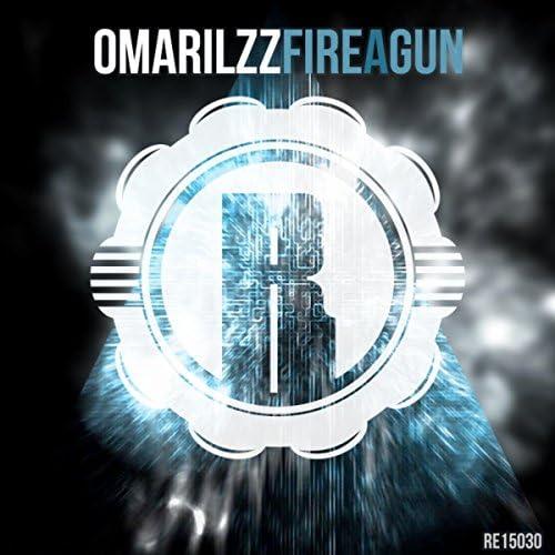 Omarilzz