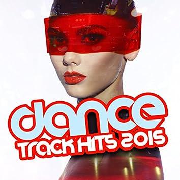 Dance Track Hits 2015