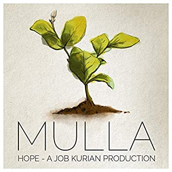 Mulla (From Hope Project)