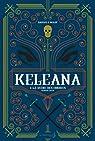 Keleana, tome 4  : La reine des ombres par Maas