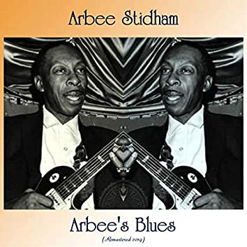 Arbee's Blues (feat. Memphis Slim) [Remastered 2019]