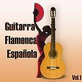 Guitarra Flamenca Española, Vol., 1