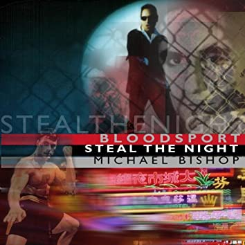 Steal the Night