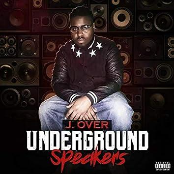 Underground Speakers