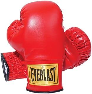 Everlast 14oz Slip-On Boxing Gloves