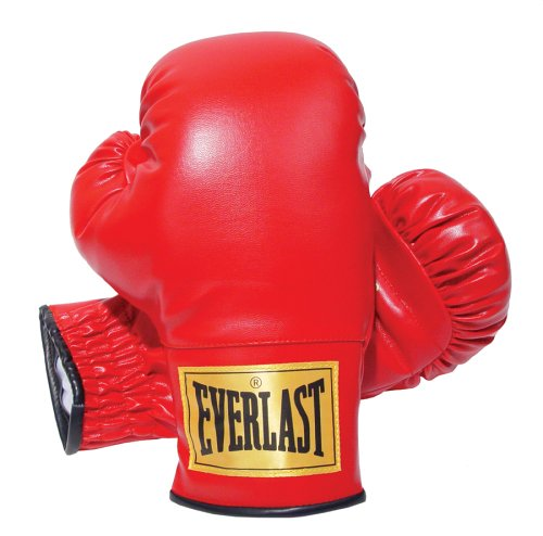Everlast 2964 Traditional Boxing Gloves (14 oz.)