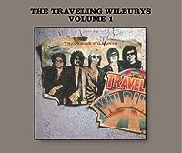 Vol1 by Traveling Wilburys (2008-09-24)