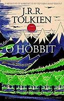 O Hobbit + pôster