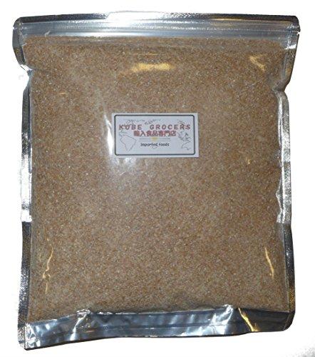 全粒粉(グラハム粉) 1kg オーストラリア産 コウベグロサーズ
