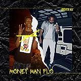 Moneyman Flow Uncut [Explicit]