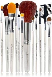 e.l.f. Cosmetics 12 Piece Brush Set