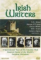 Irish Writers [DVD] [Import]