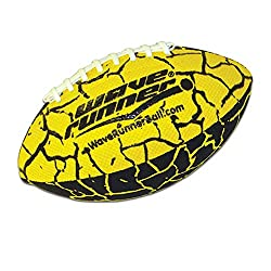 best top rated nerf water football 2021 in usa