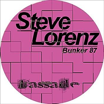 Bunker 87